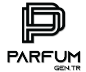 Parfümler ve Parfüm Yorumları
